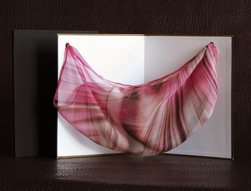 Jirka Pfahl - untitled (Soft Pop Up)