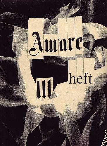 AwareHeft III